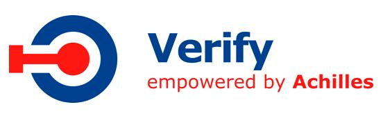 Verify-e1605863129363